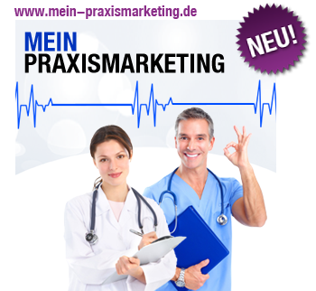praxismarketing